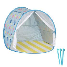 Babymoov Tente Anti-UV Parasol