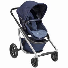Maxi-Cosi Lila Stroller - Nomad Blue