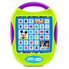 Ma première tablette SmartPad de Disney Baby - Édition anglaise