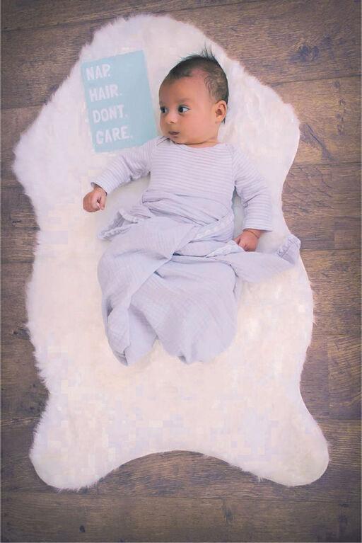 The Peanutshell Baby Milestone Keepsake Cards