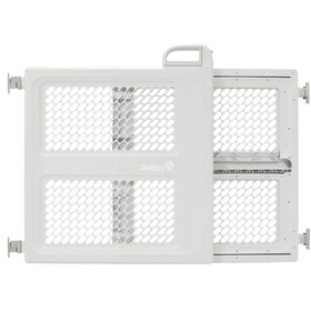 Safety 1st Lift & Lock Security Gate