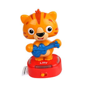 Bobble Beats™ Musical Toy - Lily