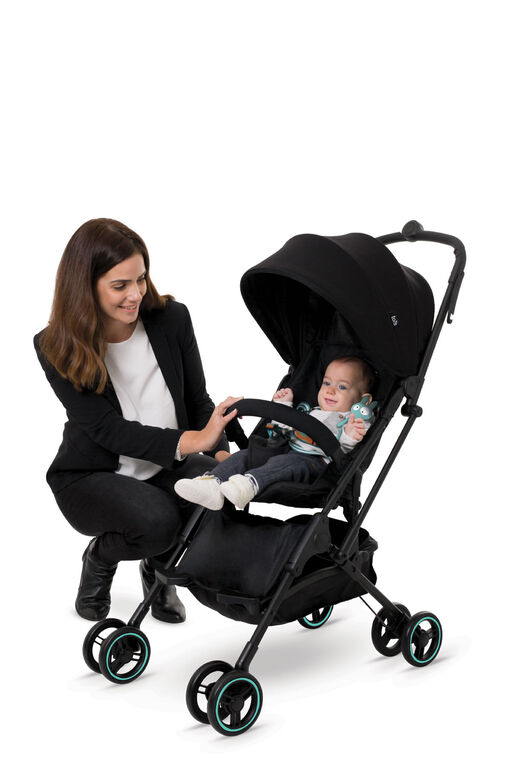 smarTrike Minimi Stroller - Toys Included - Toys R Us Exclusive