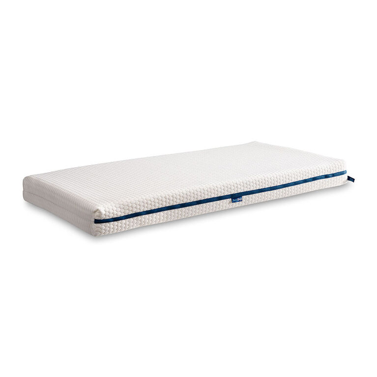 AeroSleep Sleep Safe Evolution Foam Mattress + Mattress Protector