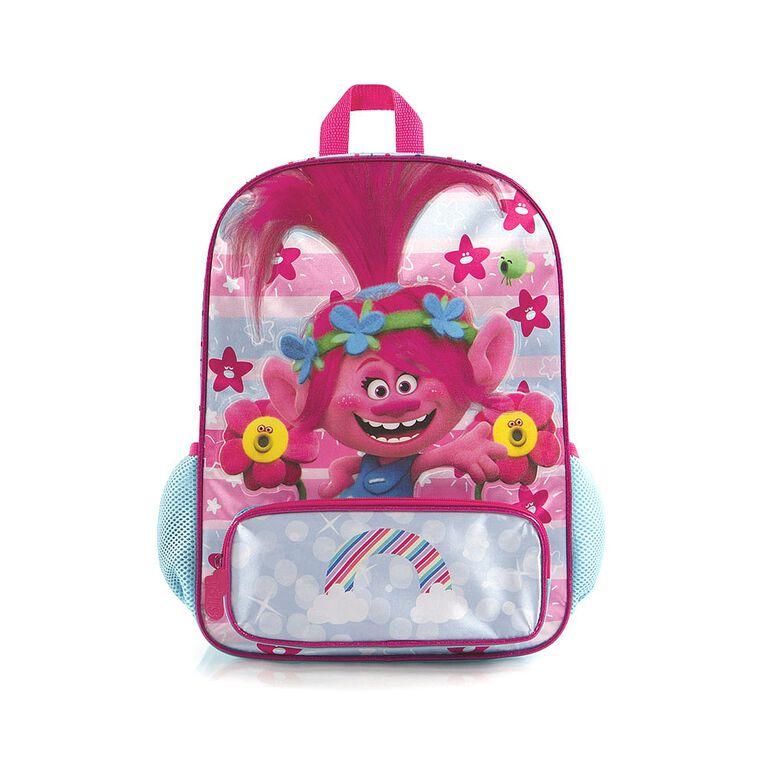 Heys Kids Core Backpack - Trolls.