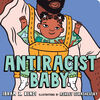 Antiracist Baby Board Book - Édition anglaise