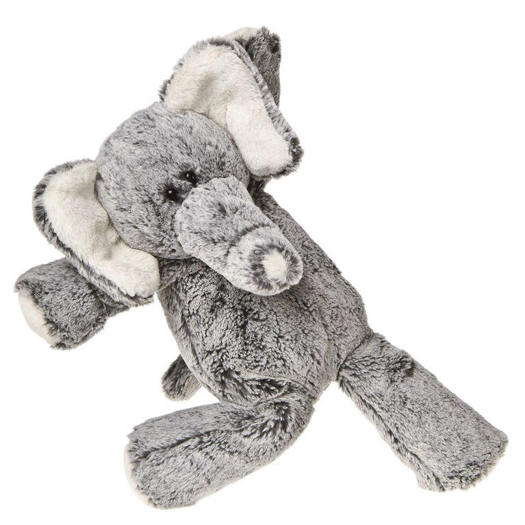 Mary Meyer - 11 po Marshmallow Zoo Éléphant