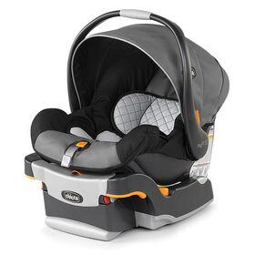 Siege d'auto pour bebe KeyFit 30 de Chicco - Orion.