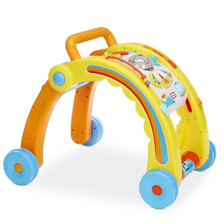 Little Baby Bum Twinkle's Musical Walker