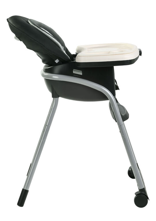 Graco - Table2Table Highchair - Hamilton - R Exclusive