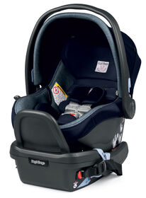 Peg-Perego Primo Viaggio 4-35 Infant Car Seat - Horizon.