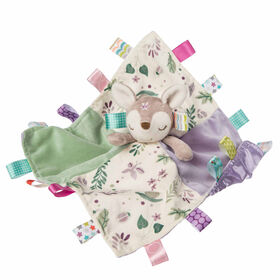 Mary Meyer - Taggies Character Blanket Flora Fawn
