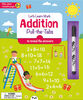 I Can Do It! Addition Wipe Clean - Édition anglaise