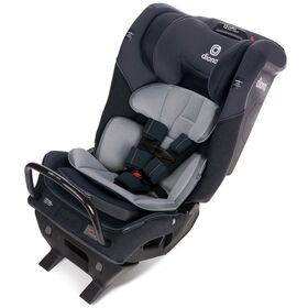 Radian 3Qx Latch All-In-One Convertible Car Seat - Black