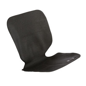 Nuby Car Seat Undermat - Black