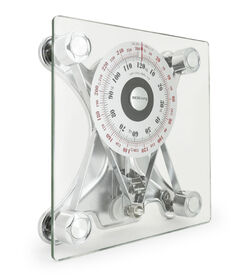 Bios Mechanical Personal Scale