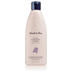 Noodle & Boo Super Soft Lotion 16 oz