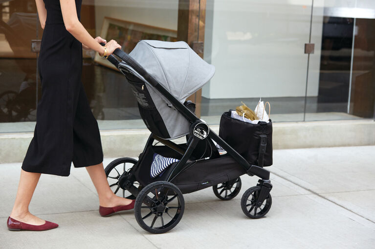 Baby Jogger City Select LUX sac Tote.