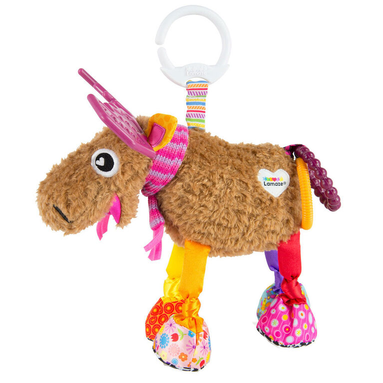 Lamaze Muffin the Moose