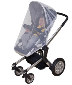 Especially for Baby Stroller/Play-yard Net