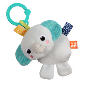 Bright Starts Friends For Me Éléphant