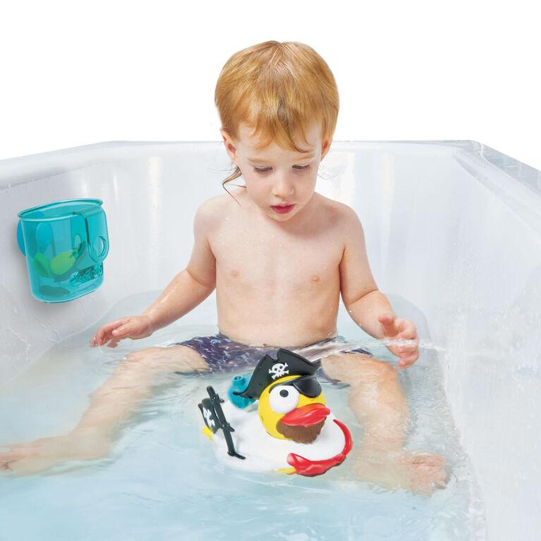 Yookidoo Sensory Water Mobile