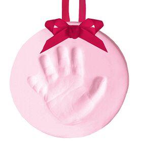 Babyprints Keepsake - Pink