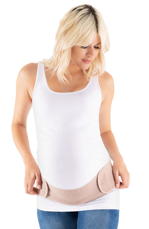 Belly Bandit 2-in-1 Bandit, Nude - Size 2
