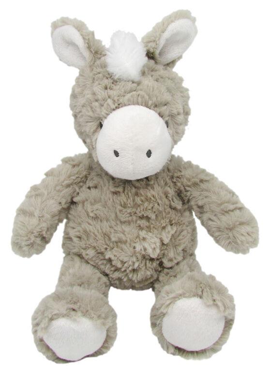 Carter's Donkey Plush