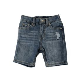 Levis Short - Dogtown, 24 Months