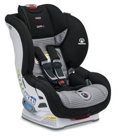 Siège d'auto Marathon™ ClickTight™, Dual Confort de Britax® - Notre exclusivité