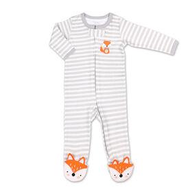 Dormeuse Koala Baby, Fox