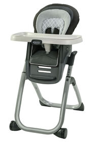 Graco - Duodiner DLX Highchair - Allister  - R Exclusive