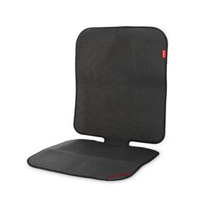 Diono Grip It Back Seat Protector