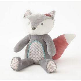 Levtex Baby Fiona Fox Plush