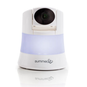Summer Infant Extra Camera for Wide View 2.0 Video Monitor
