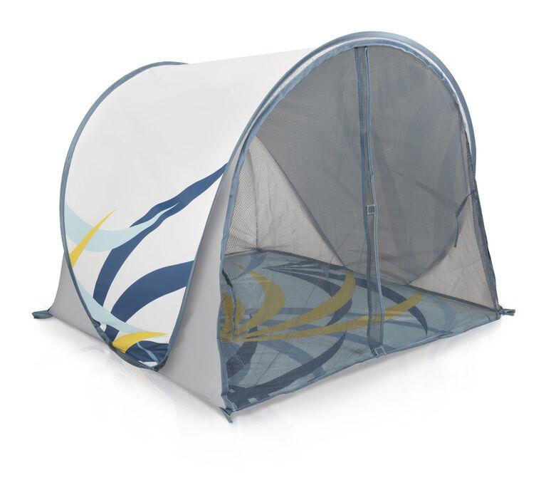 Babymoov Tente Anti-Uv Tropical