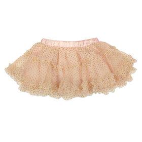 Koala Baby Tutu Skirt - Pink, 3-6 Months
