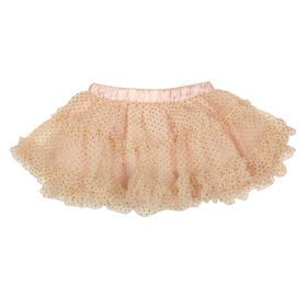 Koala Baby Tutu Skirt - Pink, 9-12 Months