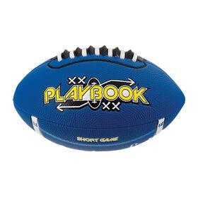 Franklin Sports Playbook Mini Football