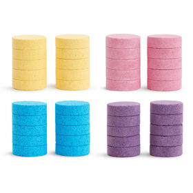 Color Buddies Refills - 40 pack