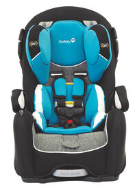 Safety 1st Alpha Omega Elite Air Car Seat - Akron