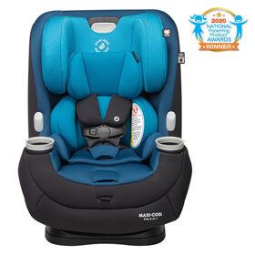 Maxi-Cosi Pria 3 In1 Car Seat- Harbor Side