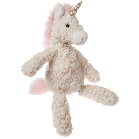 Mary Meyer - Putty Unicorn - 13 inch