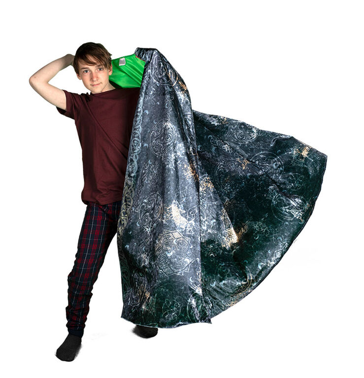 Harry Potter Invisibility Cloak   Toys R Us Canada