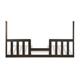 Barrière de lit pour tout-petit Child CraftMC, ardoise