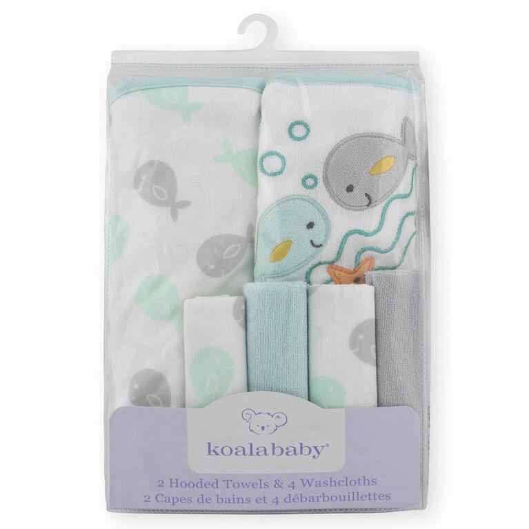 Soft Baby Blankets TekkPerry Hooded Towel for Kids Absorbent Bathrobe for Girls Boys Hooded Towel Toddler Baby Bath Towels Toddler Bath Towel Duck