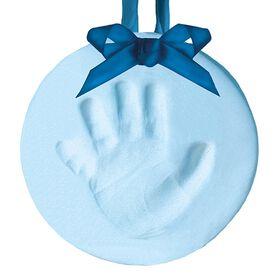Babyprints Keepsake - Blue