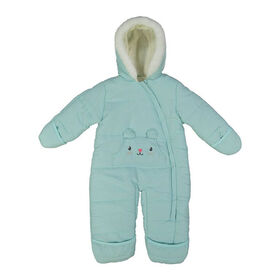 Landau Infant Aqua Mouse, 18m, Carter's.