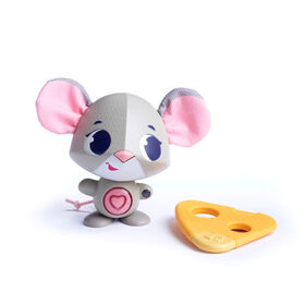 Tiny Love Wonder Buddies - Coco